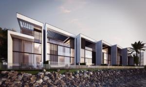 Casa En Ventaen Panama, Punta Pacifica, Panama, PA RAH: 19-252