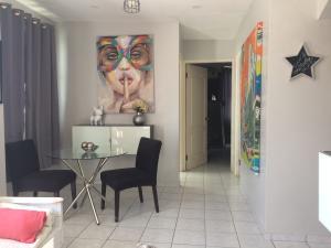 Apartamento En Ventaen Panama, Condado Del Rey, Panama, PA RAH: 19-261