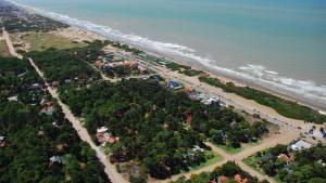 Terreno En Alquileren Panama, Costa Del Este, Panama, PA RAH: 19-272