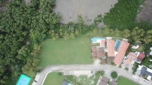 Terreno En Ventaen Panama, Costa Del Este, Panama, PA RAH: 19-272