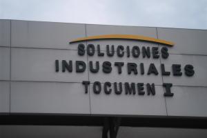 Local Comercial En Ventaen Panama, Tocumen, Panama, PA RAH: 19-282