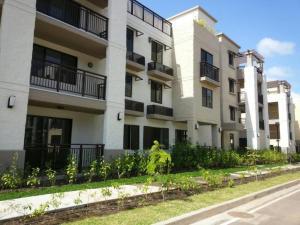 Apartamento En Alquileren Panama, Panama Pacifico, Panama, PA RAH: 19-284