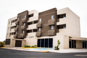 Apartamento En Ventaen Panama, Tocumen, Panama, PA RAH: 19-296