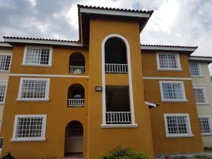 Apartamento En Ventaen Panama, Juan Diaz, Panama, PA RAH: 19-295
