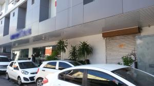 Local Comercial En Alquileren Panama, Ancon, Panama, PA RAH: 19-302