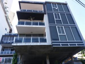 Apartamento En Ventaen Panama, Dos Mares, Panama, PA RAH: 19-306