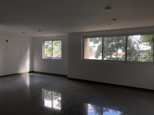 Apartamento En Alquileren Panama, Tocumen, Panama, PA RAH: 19-310