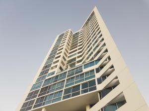 Apartamento En Alquileren Panama, San Francisco, Panama, PA RAH: 19-314