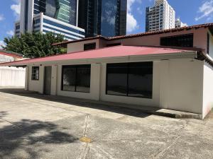 Oficina En Alquileren Panama, Obarrio, Panama, PA RAH: 19-319