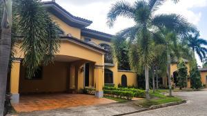 Casa En Alquileren Panama, Costa Del Este, Panama, PA RAH: 19-321