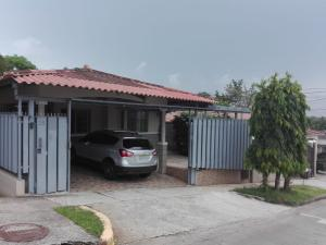 Casa En Ventaen La Chorrera, Chorrera, Panama, PA RAH: 19-324