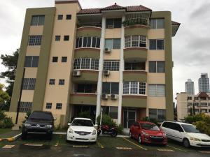 Apartamento En Ventaen Panama, Costa Del Este, Panama, PA RAH: 19-335