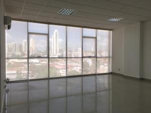 Oficina En Alquileren Panama, Via Brasil, Panama, PA RAH: 19-347