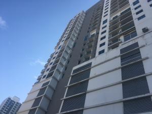 Apartamento En Alquileren Panama, Carrasquilla, Panama, PA RAH: 19-350