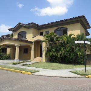 Casa En Alquileren Panama, Costa Del Este, Panama, PA RAH: 19-373