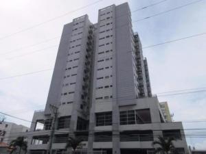 Apartamento En Alquileren Panama, Parque Lefevre, Panama, PA RAH: 19-353