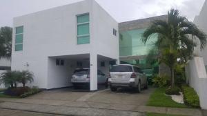 Casa En Alquileren Panama, Costa Sur, Panama, PA RAH: 19-360