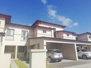 Casa En Alquileren Panama, Panama Pacifico, Panama, PA RAH: 19-362