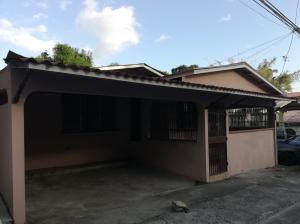 Casa En Alquileren Panama, Altos De Santa Maria, Panama, PA RAH: 19-384
