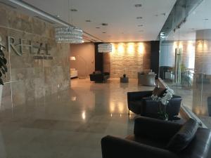 Apartamento En Ventaen Panama, Costa Del Este, Panama, PA RAH: 19-377