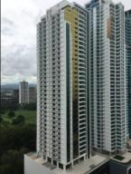 Apartamento En Ventaen Panama, Costa Del Este, Panama, PA RAH: 19-388