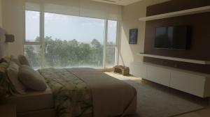 Apartamento En Ventaen Panama, Costa Del Este, Panama, PA RAH: 19-391