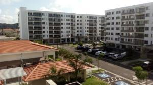 Apartamento En Alquileren Panama, Panama Pacifico, Panama, PA RAH: 19-393