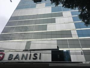 Oficina En Alquileren Panama, Obarrio, Panama, PA RAH: 19-394