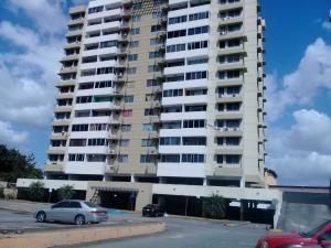 Apartamento En Ventaen Panama, Rio Abajo, Panama, PA RAH: 19-401