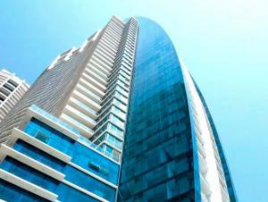 Apartamento En Alquileren Panama, Punta Pacifica, Panama, PA RAH: 19-400