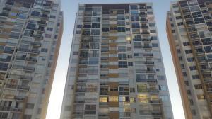 Apartamento En Alquileren Panama, Ricardo J Alfaro, Panama, PA RAH: 19-410