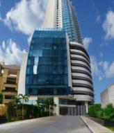 Apartamento En Alquileren Panama, Punta Pacifica, Panama, PA RAH: 19-411