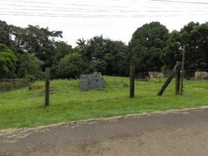 Terreno En Ventaen La Chorrera, Chorrera, Panama, PA RAH: 19-414
