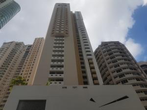 Apartamento En Alquileren Panama, Paitilla, Panama, PA RAH: 19-417