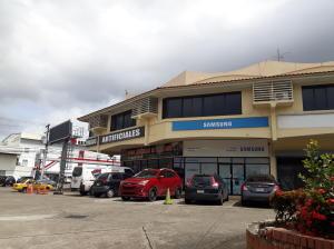 Oficina En Alquileren Panama, Vista Hermosa, Panama, PA RAH: 19-421
