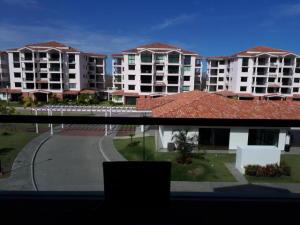 Apartamento En Alquileren Panama, Costa Sur, Panama, PA RAH: 19-422