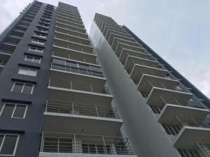 Apartamento En Alquileren Panama, Transistmica, Panama, PA RAH: 19-427