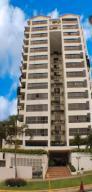 Apartamento En Ventaen Panama, Coco Del Mar, Panama, PA RAH: 19-435