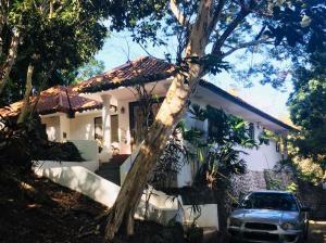 Casa En Ventaen Panama, Las Cumbres, Panama, PA RAH: 19-438
