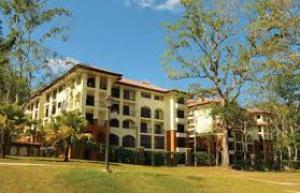 Apartamento En Alquileren Panama, Clayton, Panama, PA RAH: 19-440