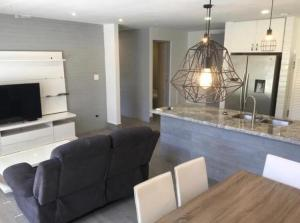 Apartamento En Alquileren Panama, Marbella, Panama, PA RAH: 19-385