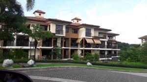 Apartamento En Alquileren Panama, Clayton, Panama, PA RAH: 19-442