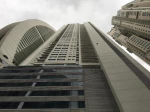 Apartamento En Alquileren Panama, Punta Pacifica, Panama, PA RAH: 19-553