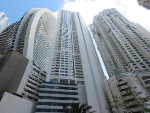 Apartamento En Alquileren Panama, Punta Pacifica, Panama, PA RAH: 19-443