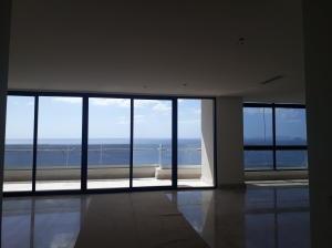 Apartamento En Ventaen Panama, Costa Del Este, Panama, PA RAH: 19-444