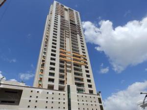Apartamento En Alquileren Panama, Punta Pacifica, Panama, PA RAH: 19-445