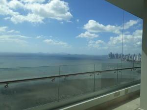 Apartamento En Ventaen Panama, Costa Del Este, Panama, PA RAH: 19-447