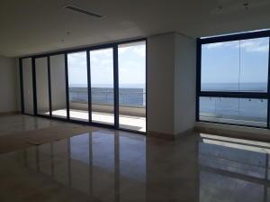 Apartamento En Ventaen Panama, Costa Del Este, Panama, PA RAH: 19-448