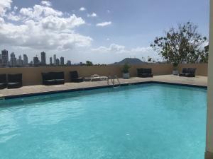 Apartamento En Alquileren Panama, Edison Park, Panama, PA RAH: 19-450