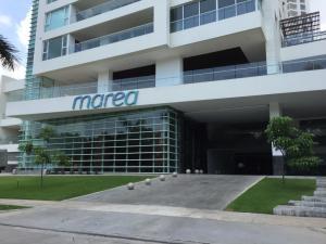 Apartamento En Alquileren Panama, Costa Del Este, Panama, PA RAH: 19-454